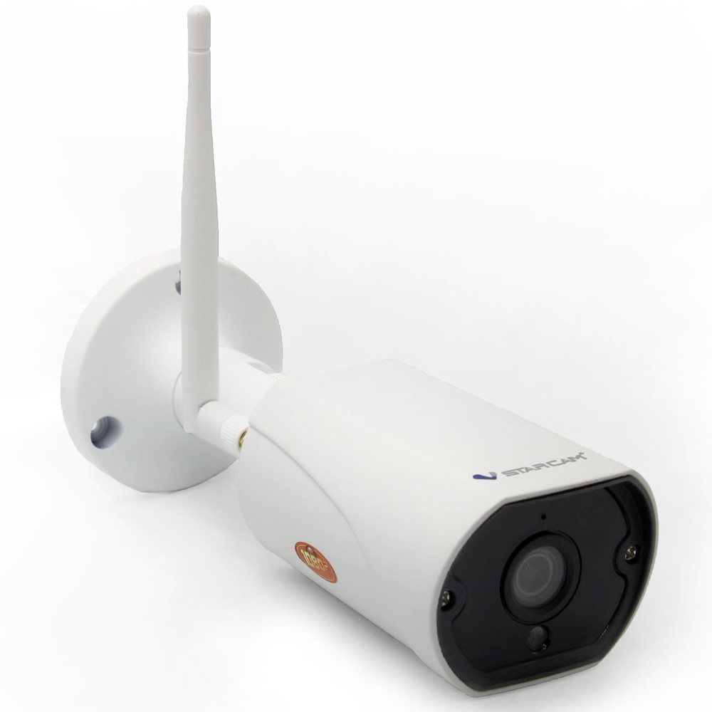 Lumato V715 - 1080P FullHD